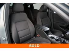 2018 Chevrolet Malibu 4D Sedan - 504268 - Thumbnail 29