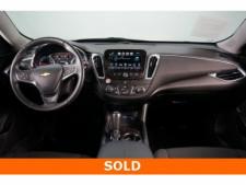 2018 Chevrolet Malibu 4D Sedan - 504268 - Thumbnail 30