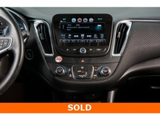2018 Chevrolet Malibu 4D Sedan - 504268 - Thumbnail 32