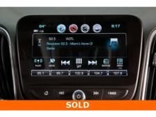 2018 Chevrolet Malibu 4D Sedan - 504268 - Thumbnail 33