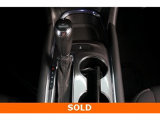 2018 Chevrolet Malibu 4D Sedan - 504268 - Thumbnail 36