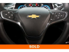 2018 Chevrolet Malibu 4D Sedan - 504268 - Thumbnail 37