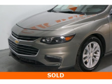 2018 Chevrolet Malibu 4D Sedan - 504268 - Thumbnail 10