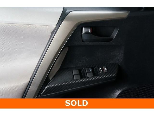 2013 Toyota RAV4 4D Sport Utility - 504250S - Image 16