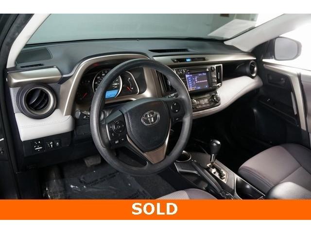 2013 Toyota RAV4 4D Sport Utility - 504250S - Image 17