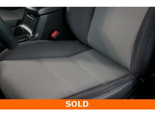 2013 Toyota RAV4 4D Sport Utility - 504250S - Image 20