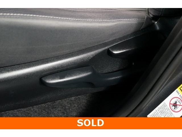 2013 Toyota RAV4 4D Sport Utility - 504250S - Image 21