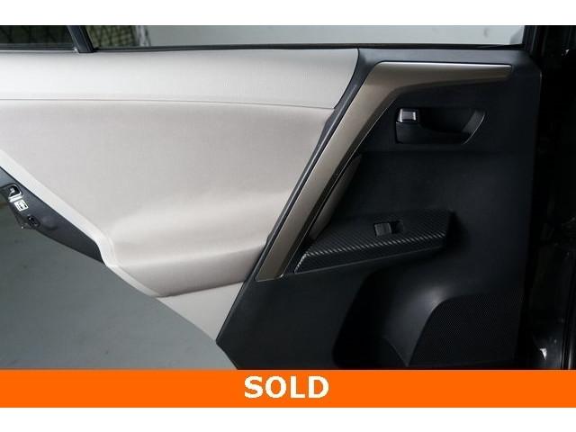 2013 Toyota RAV4 4D Sport Utility - 504250S - Image 22