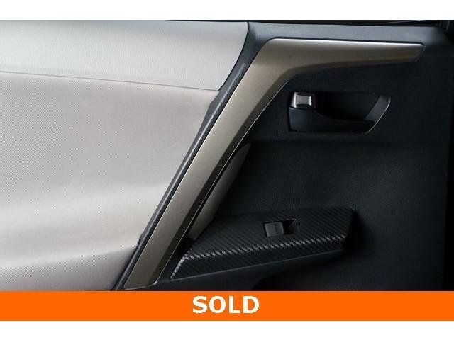 2013 Toyota RAV4 4D Sport Utility - 504250S - Image 23