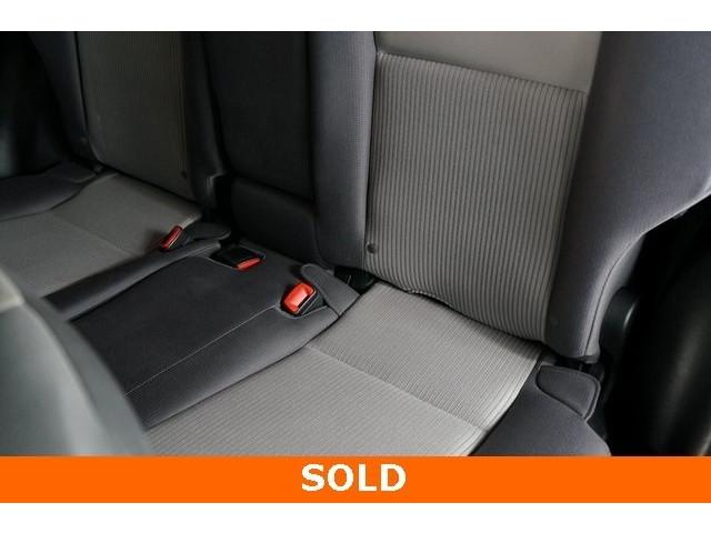 2013 Toyota RAV4 4D Sport Utility - 504250S - Image 26