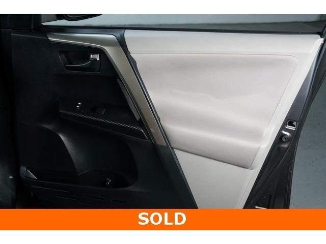 2013 Toyota RAV4 4D Sport Utility - 504250S - Image 27