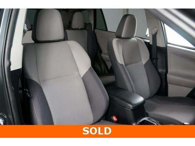 2013 Toyota RAV4 4D Sport Utility - 504250S - Image 29