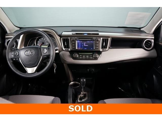 2013 Toyota RAV4 4D Sport Utility - 504250S - Image 31