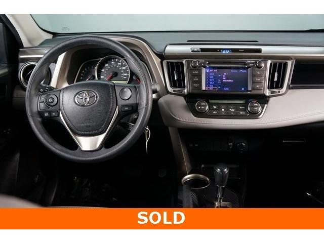 2013 Toyota RAV4 4D Sport Utility - 504250S - Image 32