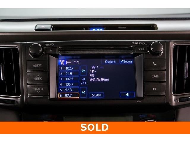 2013 Toyota RAV4 4D Sport Utility - 504250S - Image 34