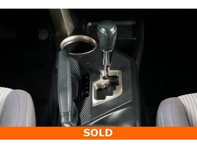 2013 Toyota RAV4 4D Sport Utility - 504250S - Image 36