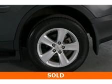 2013 Toyota RAV4 4D Sport Utility - 504250S - Thumbnail 13