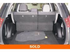 2013 Toyota RAV4 4D Sport Utility - 504250S - Thumbnail 14