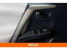 2013 Toyota RAV4 4D Sport Utility - 504250S - Thumbnail 16