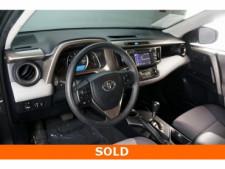2013 Toyota RAV4 4D Sport Utility - 504250S - Thumbnail 17