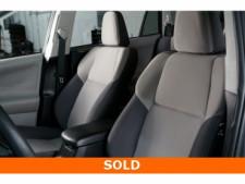 2013 Toyota RAV4 4D Sport Utility - 504250S - Thumbnail 19