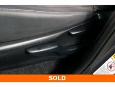 2013 Toyota RAV4 4D Sport Utility - 504250S - Thumbnail 21