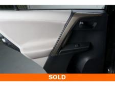 2013 Toyota RAV4 4D Sport Utility - 504250S - Thumbnail 22