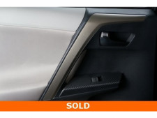 2013 Toyota RAV4 4D Sport Utility - 504250S - Thumbnail 23