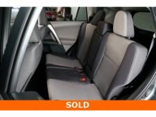 2013 Toyota RAV4 4D Sport Utility - 504250S - Thumbnail 24
