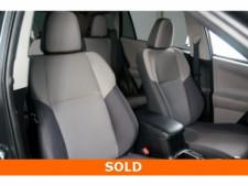 2013 Toyota RAV4 4D Sport Utility - 504250S - Thumbnail 29