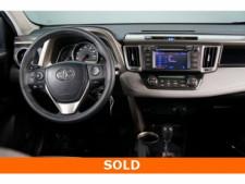 2013 Toyota RAV4 4D Sport Utility - 504250S - Thumbnail 32