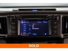 2013 Toyota RAV4 4D Sport Utility - 504250S - Thumbnail 34