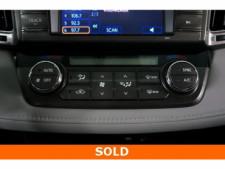 2013 Toyota RAV4 4D Sport Utility - 504250S - Thumbnail 35