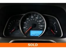2013 Toyota RAV4 4D Sport Utility - 504250S - Thumbnail 38