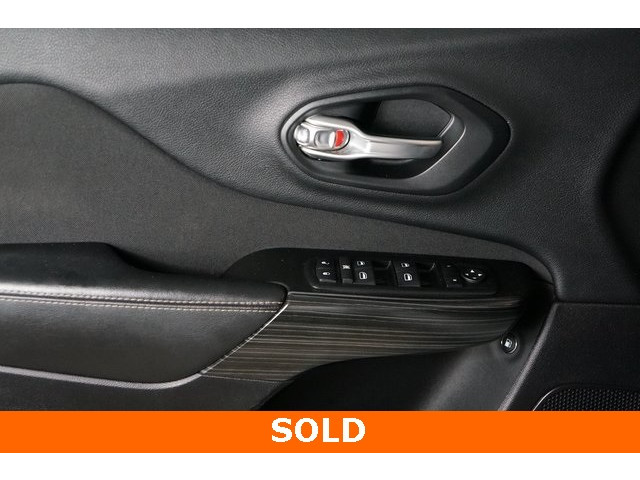 2014 Jeep Cherokee 4D Sport Utility - 503096 - Image 12