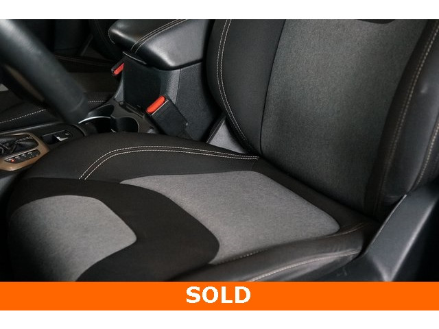 2014 Jeep Cherokee 4D Sport Utility - 503096 - Image 16