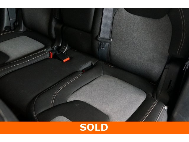 2014 Jeep Cherokee 4D Sport Utility - 503096 - Image 22