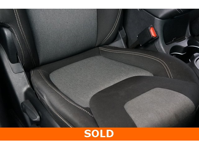 2014 Jeep Cherokee 4D Sport Utility - 503096 - Image 26