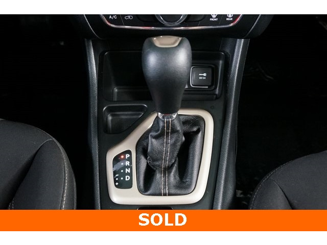 2014 Jeep Cherokee 4D Sport Utility - 503096 - Image 34