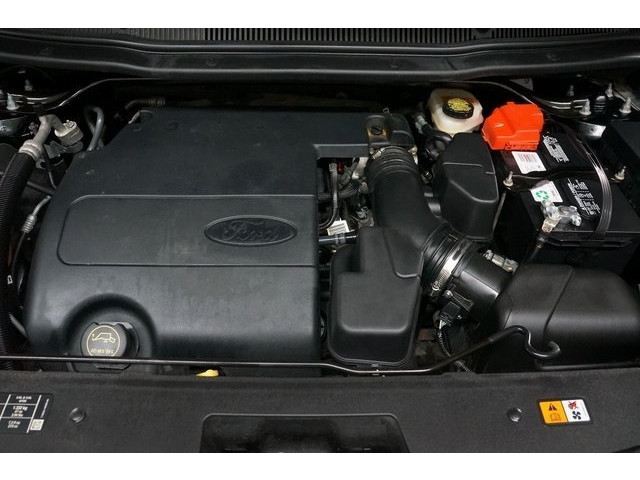 2015 Ford Explorer 4D Sport Utility - 504263 - Image 14