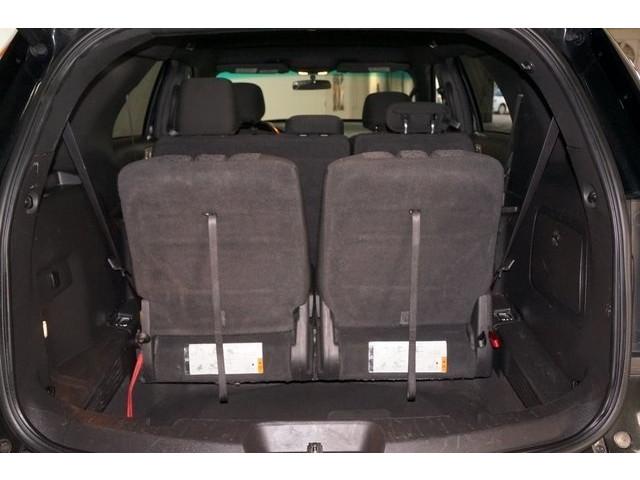 2015 Ford Explorer 4D Sport Utility - 504263 - Image 15