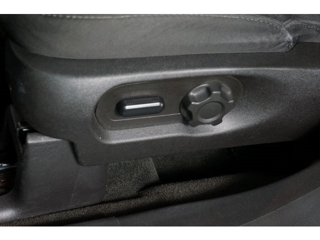 2015 Ford Explorer 4D Sport Utility - 504263 - Image 22