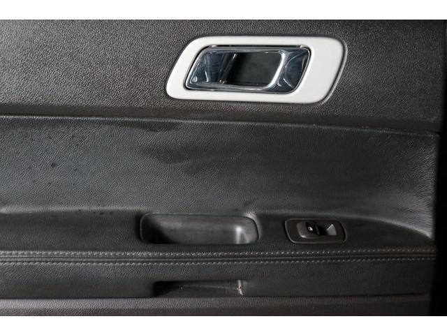 2015 Ford Explorer 4D Sport Utility - 504263 - Image 24