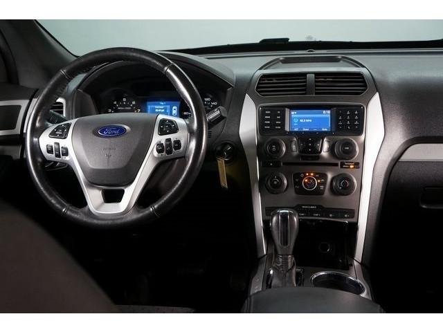 2015 Ford Explorer 4D Sport Utility - 504263 - Image 33