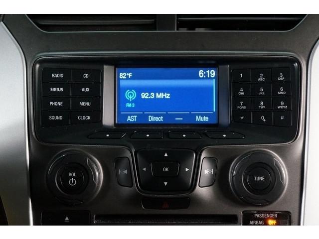 2015 Ford Explorer 4D Sport Utility - 504263 - Image 35