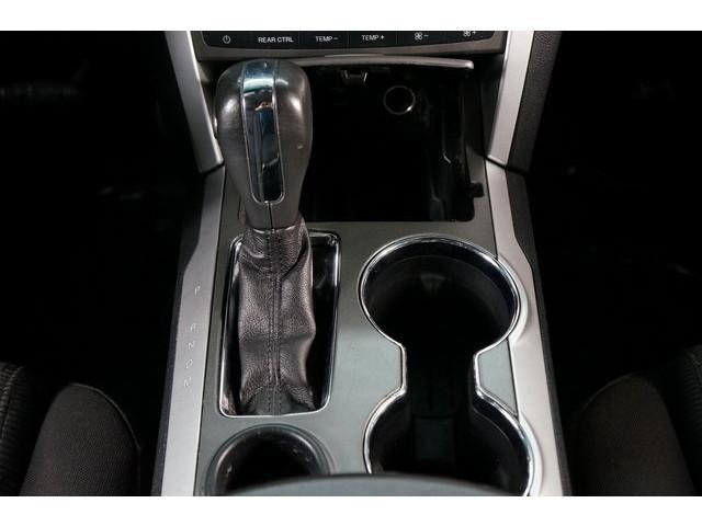 2015 Ford Explorer 4D Sport Utility - 504263 - Image 37
