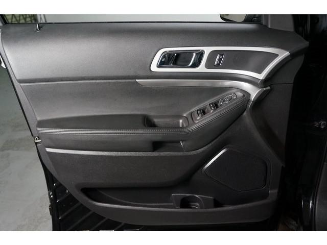 2015 Ford Explorer 4D Sport Utility - 504263 - Image 16