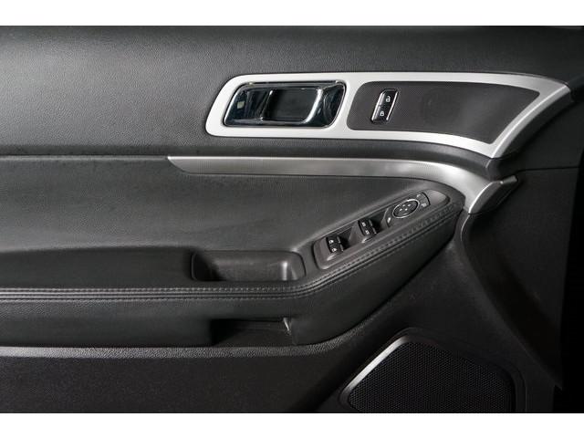 2015 Ford Explorer 4D Sport Utility - 504263 - Image 17