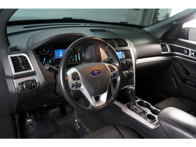 2015 Ford Explorer 4D Sport Utility - 504263 - Image 18