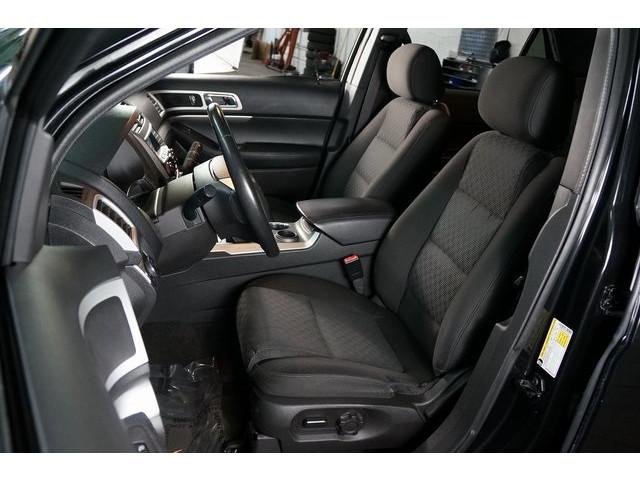 2015 Ford Explorer 4D Sport Utility - 504263 - Image 19